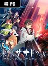 Tokyo Xanadu eX+ for PC