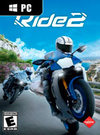 RIDE 2 for PC