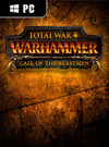 Total War: WARHAMMER - Call of the Beastmen for PC