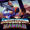 Shakedown Hawaii for Nintendo 3DS