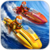 Riptide GP2 for iOS