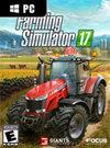 Farming Simulator 17 for PC