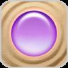 Quell Zen+ for iOS