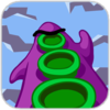 Day of the Tentacle Remastered for iOS