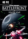 Star Wars: Battlefront - Death Star for PC