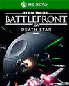 Star Wars: Battlefront - Death Star for Xbox One