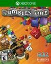Tumblestone for Xbox One