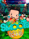 Smoots World Cup Tennis for PC