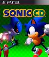 Sonic CD for PlayStation 3