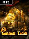 Train Mechanic Simulator 2017: Golden Train for PC
