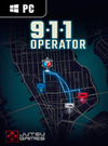 911 Operator for PC