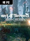 Shattered Skies for PC
