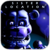Five Nights at Freddy's: Sister Location for iOS