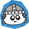 Guild of Dungeoneering for Android