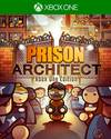 Prison Architect: Xbox One Edition for Xbox One
