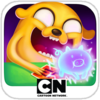 Card Wars Kingdom - Adventure Time Card Game for iOS