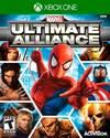Marvel: Ultimate Alliance for XB1