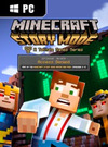 Minecraft: Story Mode - Episode 7: Access Denied for PC