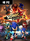 Sonic Forces for PC