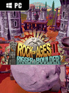 Rock of Ages II: Bigger and Boulder for PC