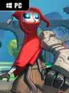 Hob for PC