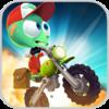 Big Bang Racing for iOS