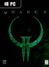 Quake II for PC
