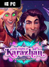 Hearthstone: One Night in Karazhan for PC
