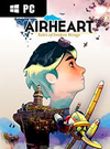 AIRHEART - Tales of broken Wings for PC