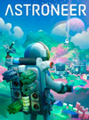 Astroneer for PC