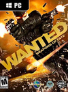 Wanted: Weapons of Fate for PC