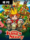 Little King's Story for PC