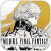 MOBIUS FINAL FANTASY for iOS