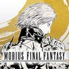 MOBIUS FINAL FANTASY for Android