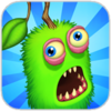 My Singing Monsters for iOS