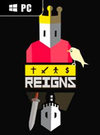 Reigns for PC