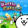 The Battle Cats POP! for 3DS