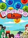 Raining Blobs for PC