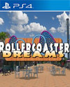 Rollercoaster Dreams for PS4