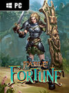 Fable Fortune for PC