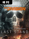 Tom Clancy's The Division: Last Stand for PC