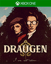Draugen for Xbox One
