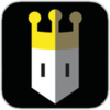 Reigns for iOS