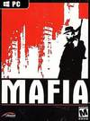 Mafia for PC