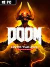 Doom: Unto the Evil for PC