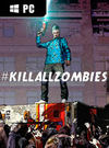 #KillAllZombies for PC
