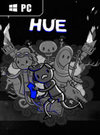 Hue for PC
