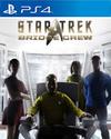 Star Trek: Bridge Crew for PlayStation 4