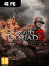 Assault Squad 2: Men of War Origins for PC