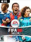 FIFA Soccer 08 for PC